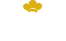 GOAPPCO - Logo